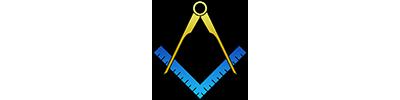Freemasonry in New Zealand